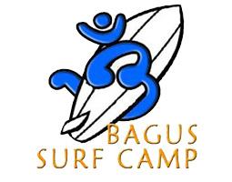 Bagus Vacaciones Surf Camp