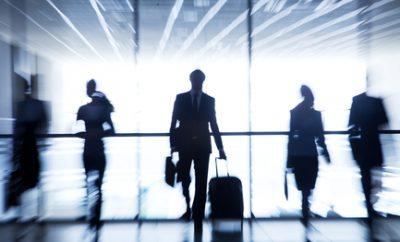 Servicio Recogida – Aeropuerto – Estación de Tren y Autobuses