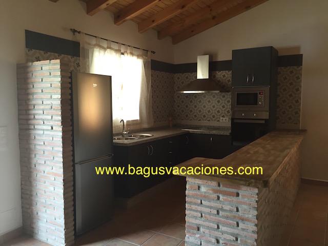 Casa Antonio