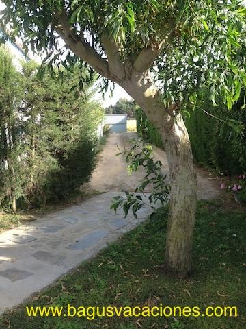 Casa Villa Juani