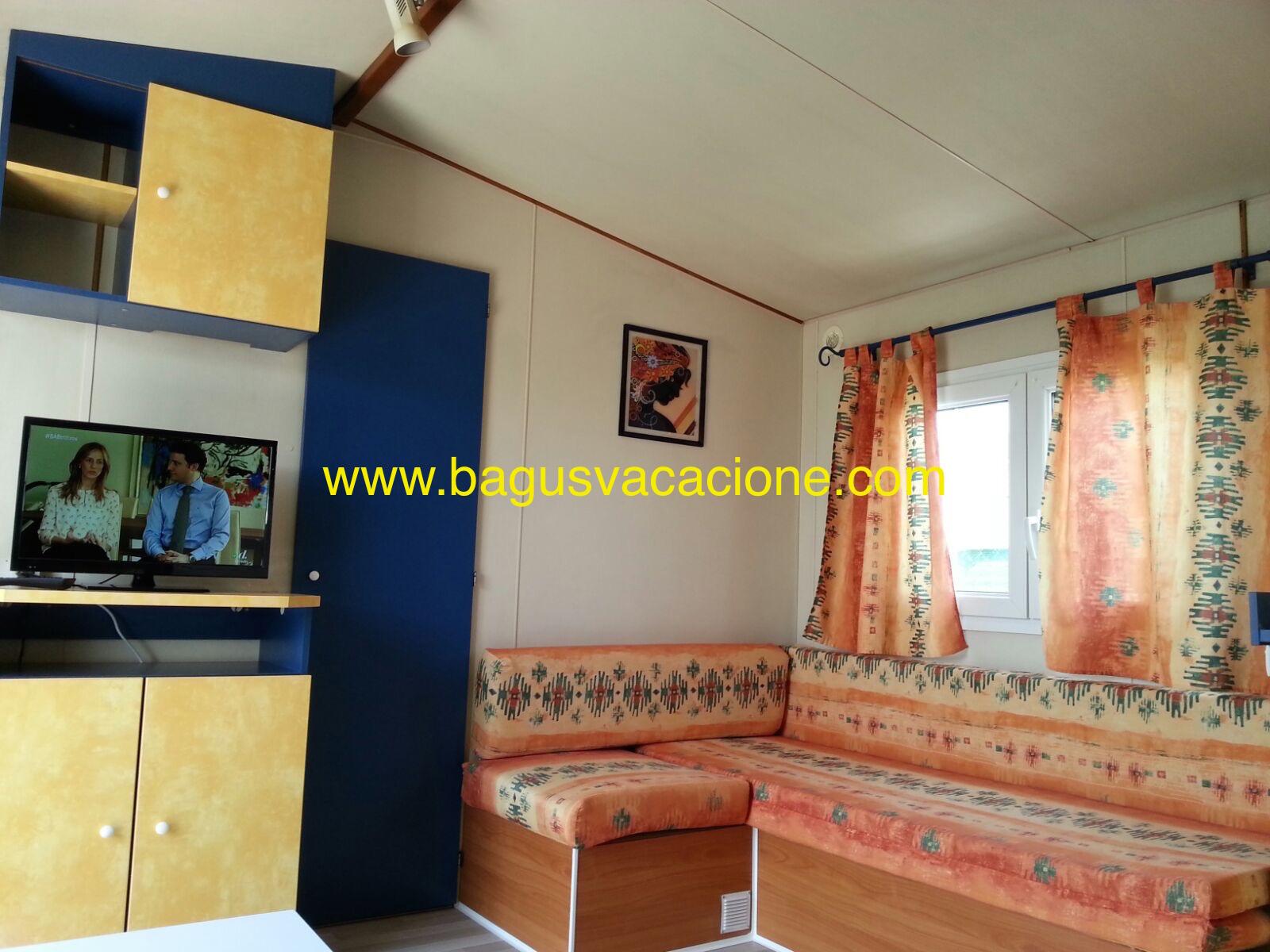 Casa2 Mobil Juanjo