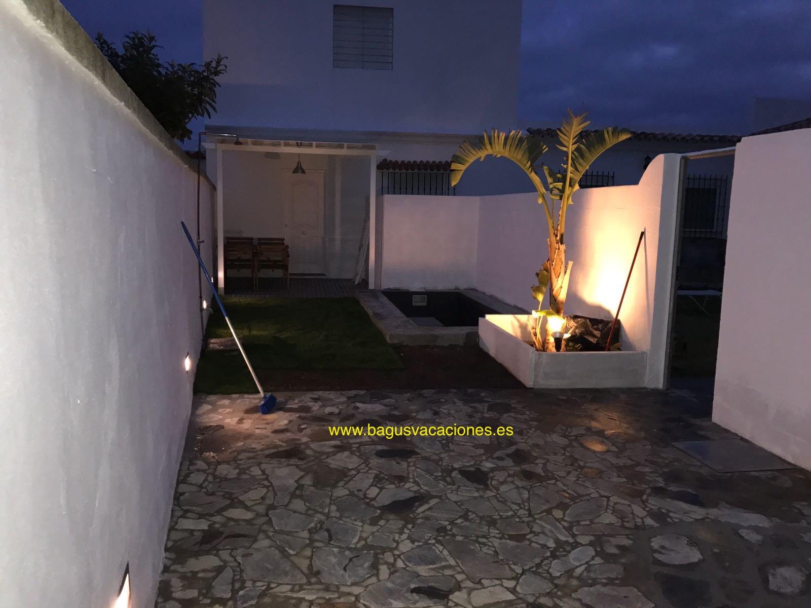 Casa Daniella
