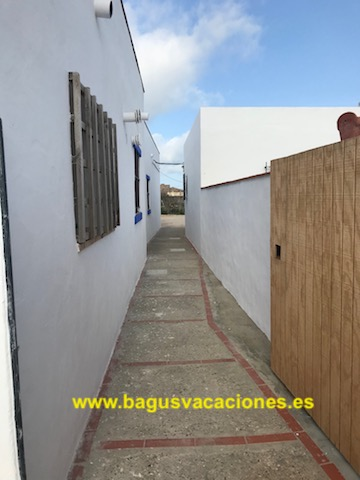 Casa Junco 2