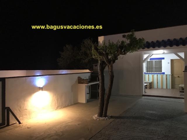 Casa Duna 3