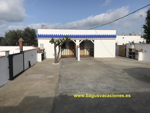 Casa Arena 4