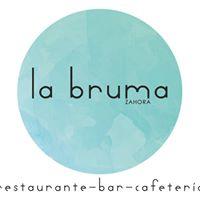 Restaurante la Bruma – Zahora