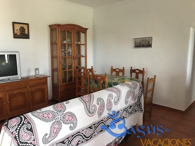 Casa Leonor 1