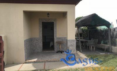 Casa Leonor 2