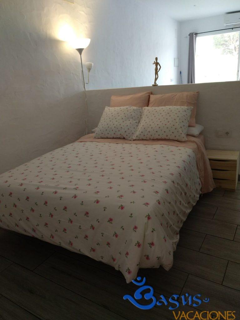 buena-vida-apartamento-5