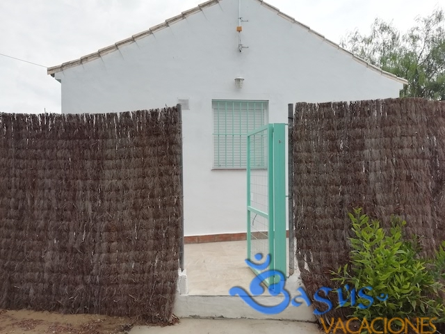 Casa-Estudio Pachamama