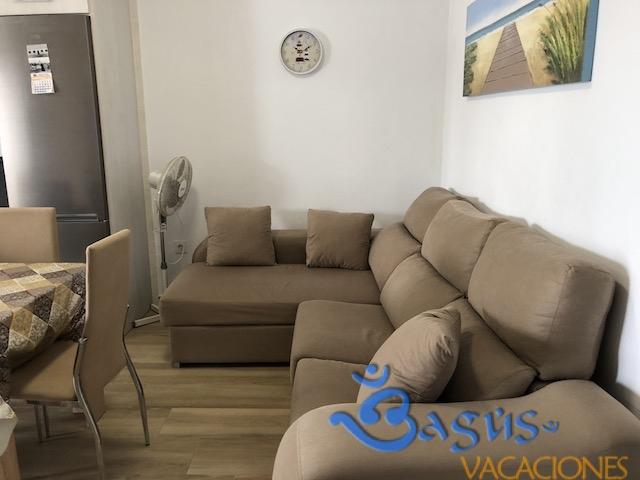 Casa Sadima