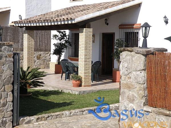 Casa Elena 2