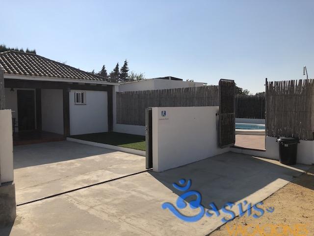 Casa Arivalde