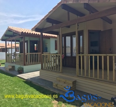 Banner Casita Pleamar