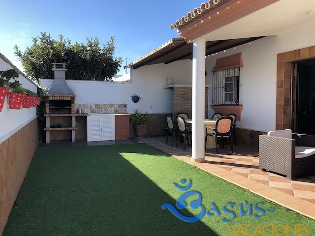 Casa Canario