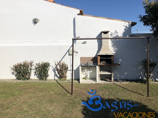 Casa Jesus Nazaret