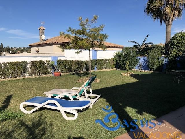 El Arroyo Casa 3