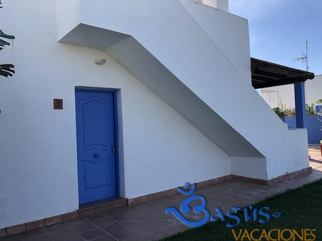 El Arroyo Casa 2
