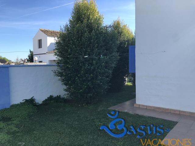 El Arroyo Casa 4