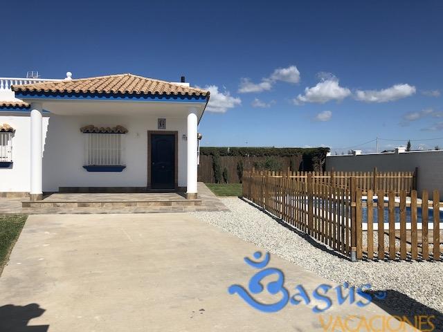 Casa Villa Paola