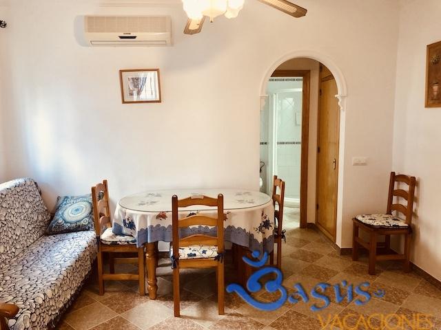 Apartamento en Conil a buen precio