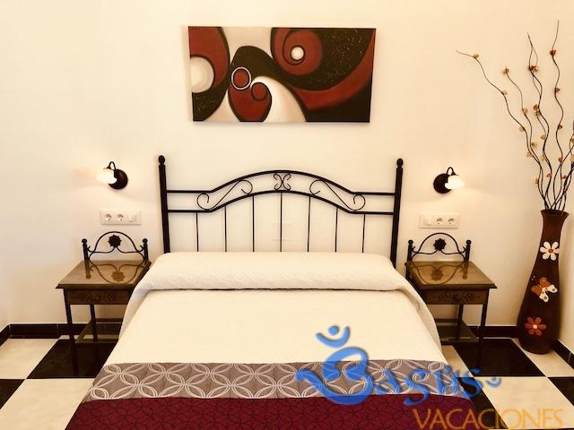 Apartamento a buen precio en Conil
